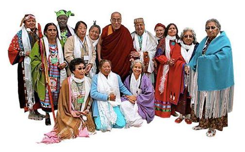 dalaigrandmothers