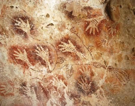 shaman-gargas-caves27000-women