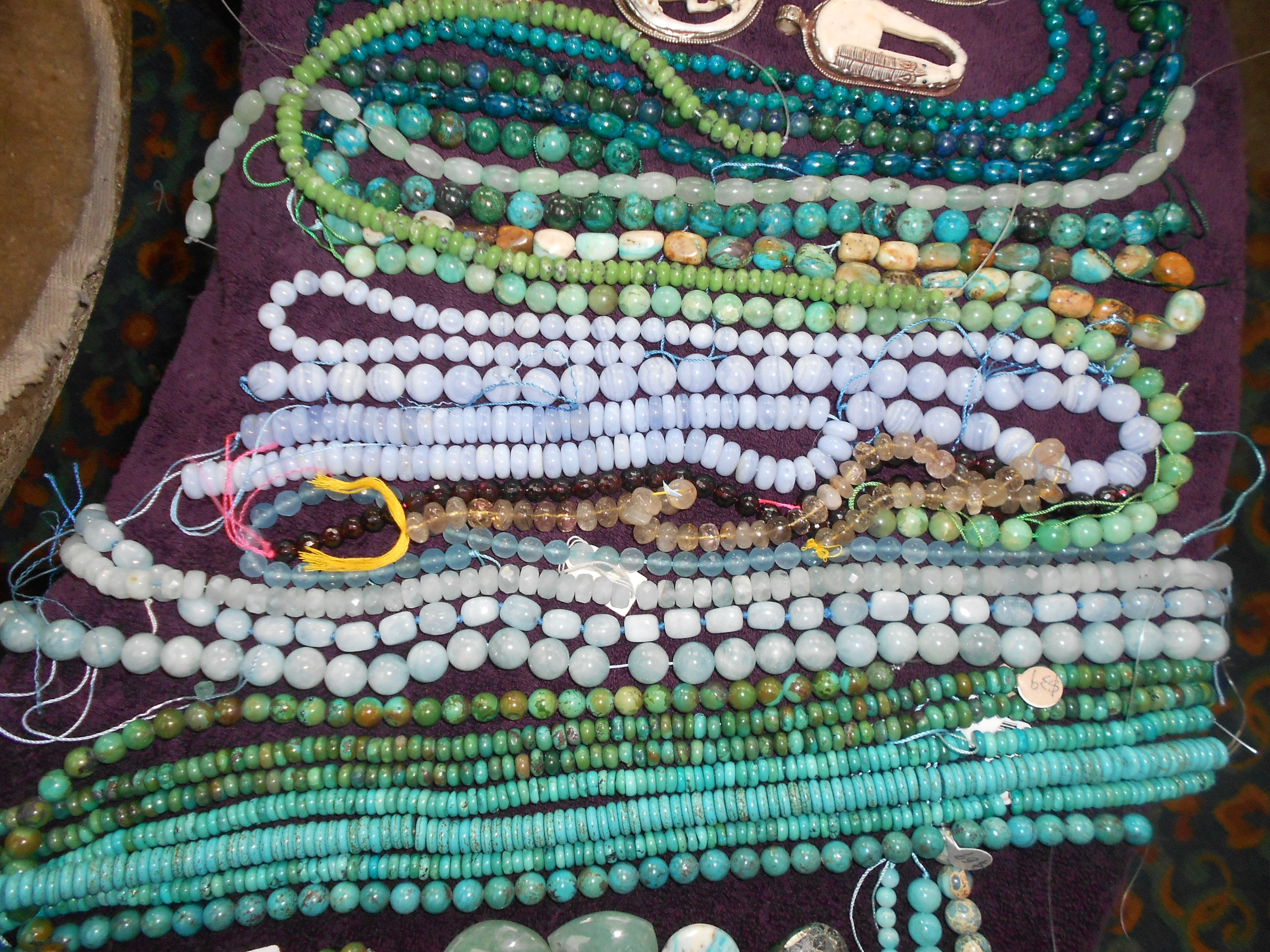 beads16 003